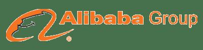 Alibaba employee stock options